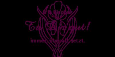 tudirgut_logo_lila